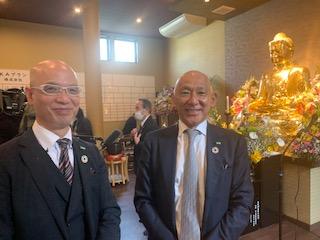吉塚・リトルアジアマーケット訪問
