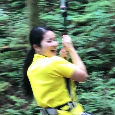 イベント情報:フォレストアドベンチャー・糸島
